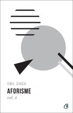 Aforisme - Vol. 4