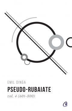 Pseudo-rubaiate - Volumul 4