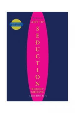 Concise Art Of Seduction
