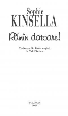 Ramin datoare