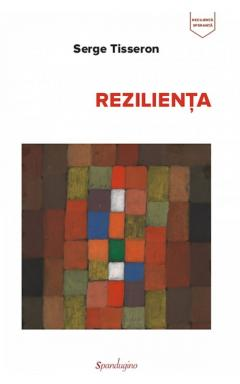 Rezilienta