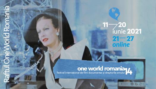 <span class='md-headline'><a href='/site-category/1191166' title='Raftul One World Romania'>Raftul One World Romania</a></span>