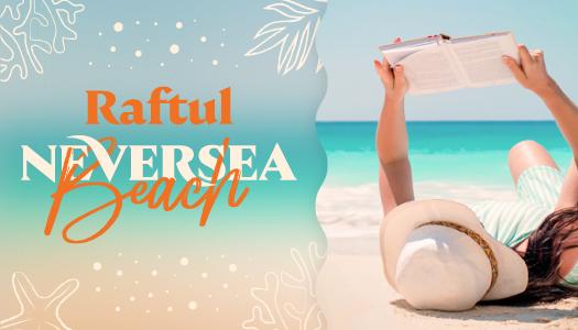 <span class='md-headline'><a href='/site-category/1191268' title='Raftul Neversea Beach'>Raftul Neversea Beach</a></span>