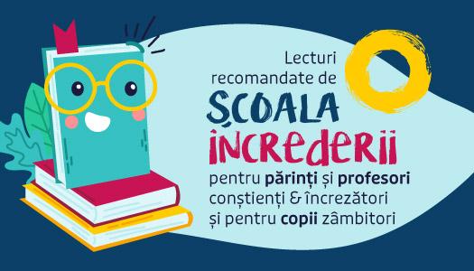 <span class='md-headline'><a href='/site-category/1191505' title='Lecturi recomandate de Școala Încrederii'>Lecturi recomandate de Școala Încrederii</a></span>