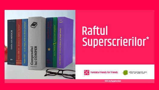 <span class='md-headline'><a href='/site-category/1181920' title='Raftul Superscrierilor'>Raftul Superscrierilor</a></span>