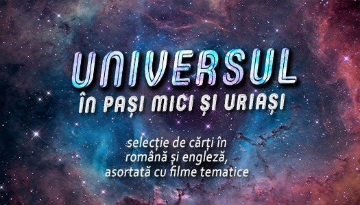<span class='md-headline'><a href='/site-category/1988' title='Universul in pasi mici si uriasi'>Universul in pasi mici si uriasi</a></span>