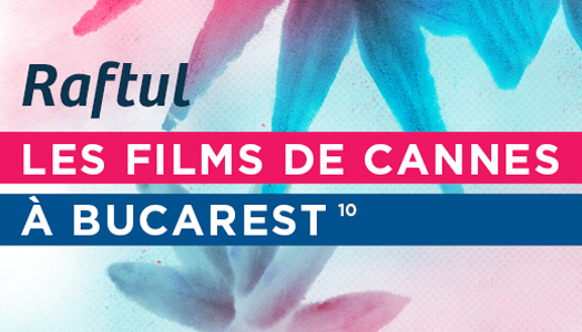 <span class='md-headline'><a href='/site-category/2815' title='Raftul filmelor de Cannes'>Raftul filmelor de Cannes</a></span>