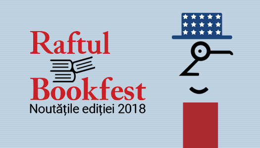 <span class='md-headline'><a href='/site-category/1181955' title='Raftul Bookfest 2018'>Raftul Bookfest 2018</a></span>