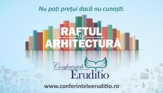 <span class='md-headline'><a href='/site-category/1182018' title='Raftul de Arhitectură Eruditio'>Raftul de Arhitectură Eruditio</a></span>