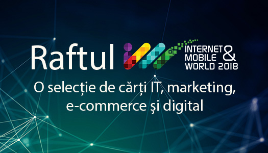 <span class='md-headline'><a href='/site-category/1182132' title='Raftul IMWorld'>Raftul IMWorld</a></span>