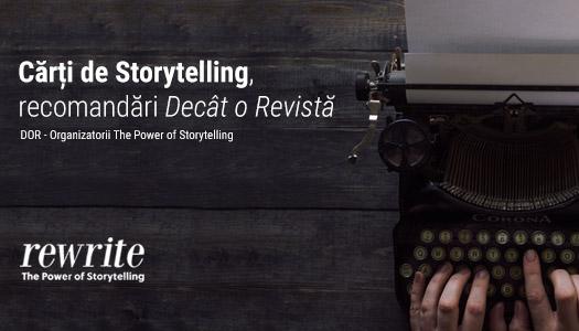 <span class='md-headline'><a href='/site-category/1182155' title='Raftul cărților de storytelling'>Raftul cărților de storytelling</a></span>