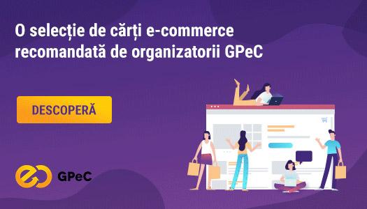 <span class='md-headline'><a href='/site-category/1182168' title='Raftul e-commerce recomandat de GPeC'>Raftul e-commerce recomandat de GPeC</a></span>