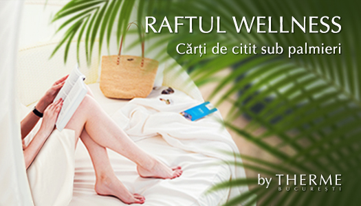 <span class='md-headline'><a href='/site-category/1182207' title='Raftul Wellness by Therme'>Raftul Wellness by Therme</a></span>
