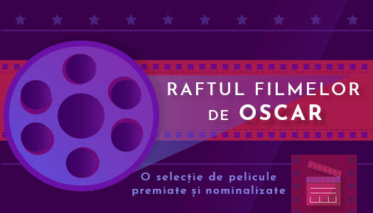 <span class='md-headline'><a href='/site-category/1182297' title='Filme de Oscar 2019'>Filme de Oscar 2019</a></span>