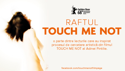 <span class='md-headline'><a href='/site-category/1182332' title='Raftul Touch me not'>Raftul Touch me not</a></span>