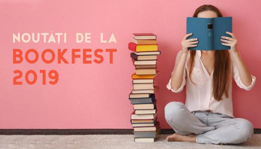 <span class='md-headline'><a href='/site-category/1182396' title='Raftul Bookfest 2019'>Raftul Bookfest 2019</a></span>