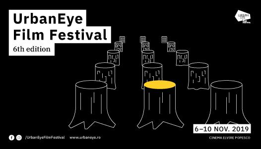 <span class='md-headline'><a href='/site-category/2847' title='Raftul UrbanEye Film Festival'>Raftul UrbanEye Film Festival</a></span>