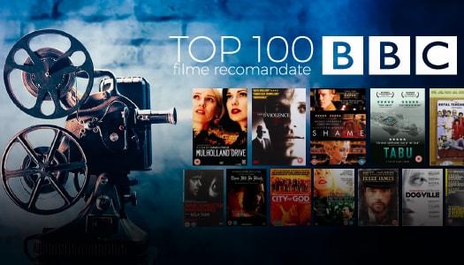 <span class='md-headline'><a href='/site-category/1181525' title='Top 100 filme recomandate de BBC'>Top 100 filme recomandate de BBC</a></span>