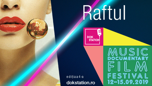 <span class='md-headline'><a href='/site-category/1182502' title='Raftul Dokstation'>Raftul Dokstation</a></span>