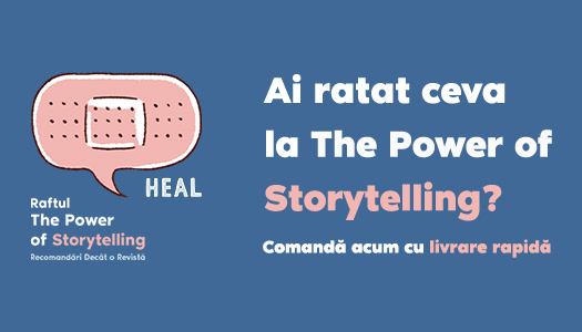 <span class='md-headline'><a href='/site-category/1182155' title='Raftul The Power of Storytelling'>Raftul The Power of Storytelling</a></span>
