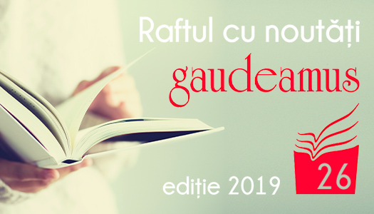 <span class='md-headline'><a href='/site-category/1182555' title='Gaudeamus 2019'>Gaudeamus 2019</a></span>
