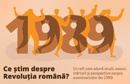 <span class='md-headline'><a href='/site-category/1182617' title='1989 - Revoluția română'>1989 - Revoluția română</a></span>