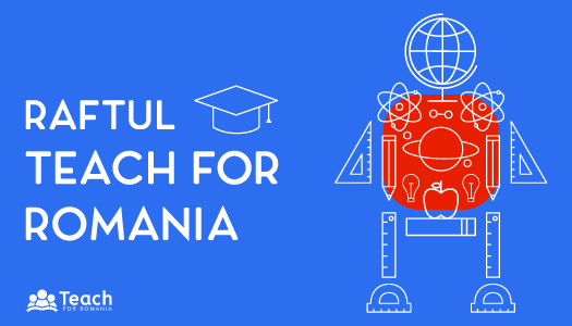 <span class='md-headline'><a href='/site-category/1182623' title='Raftul Teach for Romania'>Raftul Teach for Romania</a></span>