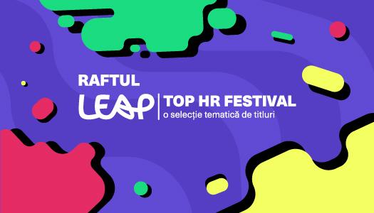 <span class='md-headline'><a href='/site-category/1182634' title='Raftul LEAP'>Raftul LEAP</a></span>
