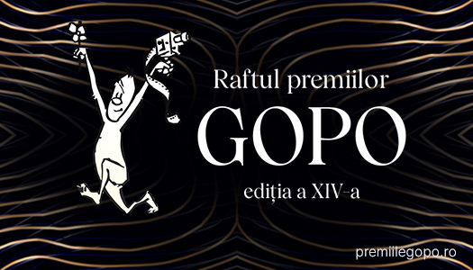 <span class='md-headline'><a href='/site-category/1189155' title='Raftul Premiilor Gopo'>Raftul Premiilor Gopo</a></span>