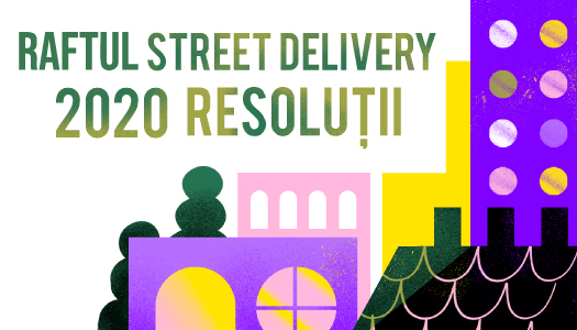 <span class='md-headline'><a href='/site-category/1189166' title='Raftul Street Delivery'>Raftul Street Delivery</a></span>